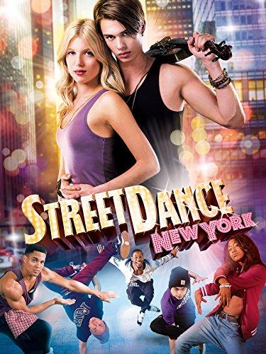 streetdance-new-york-dt-ov