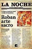 Noche, La (Latrama) (Spanish Edition)