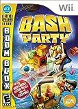 618isXME57L. SL160  Boom Blox: Bash Party