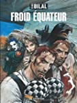 NIKOPOL T03 : FROID QUATEUR