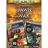 Warhammer 40k: Dawn of War Gold [Download]