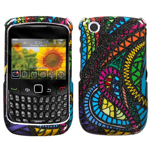 BlackBerry Curve 8530 8520