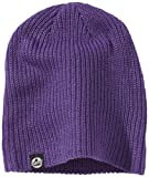 Burton All Day Long Beanie (Royale)