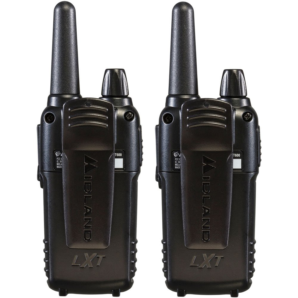 Система слежения LXT600 series