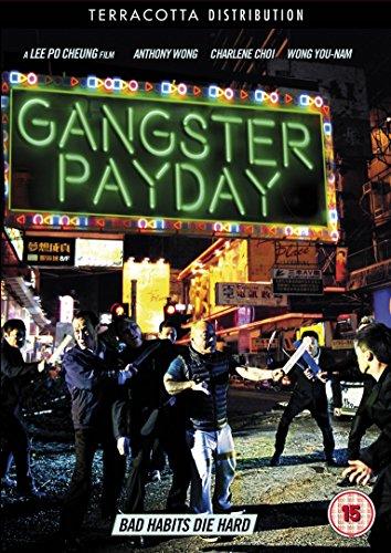 gangster-payday-dvd-reino-unido