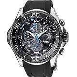 CITIZEN シチズン 腕時計 bj2110-01e (逆輸入)