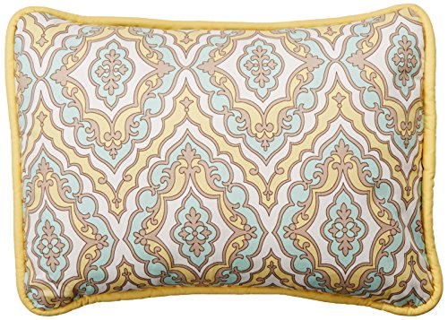 New Arrivals Dreamweaver Accent Pillow, Dreamweaver