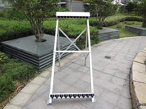 manifold-10-holes-with-bracket-for-solar-collector-tube-581800mm-for-solar-water-heater