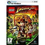 Lego Indiana Jones: La trilogie originale (vf - French game-play) - Standard Editionby Activision