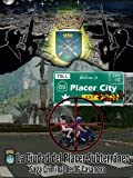 img - for Placer City Underground (