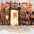 Mob Rules (Deluxe Edition) (Jc)