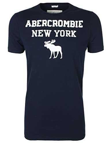 Abercrombie T Fitch