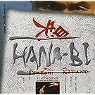 Hana Bi