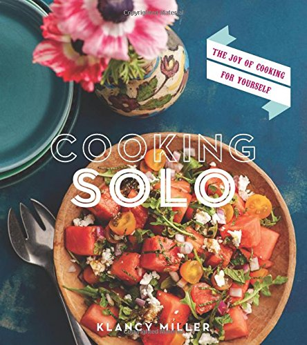 joy of cooking book review