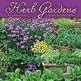 Herb Gardens Calendars