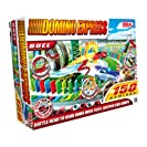 Toy Center - Domino Express Duel