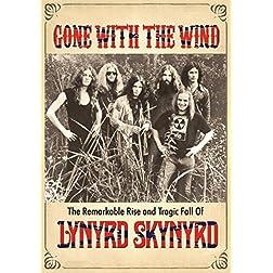 Lynyrd Skynyrd - Gone With The Wind
