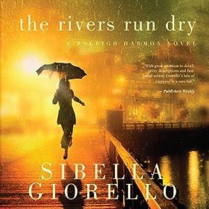The Rivers Run Dry Audiobook