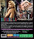 Image de barbarella (blu ray)