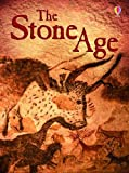 Stone Age (Beginners)