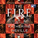 The Fire Audiobook by Katherine Neville Narrated by Susan Denaker