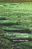 img - for English Corpus Linguistics: Crossing Paths (Language and Computers) book / textbook / text book