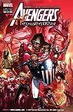 Avengers: The Children's Crusade #9 (of 9) (Avengers: The Children's Crusade Vol. 1)