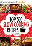 Slow Cooking - Top 500 Slow Cooking R...