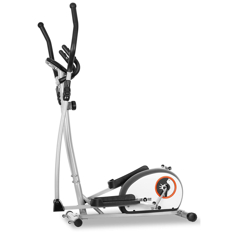 Crosstrainer kaufen, Crosstrainer Klarfit ELLIFIT BASIC 10