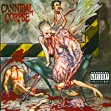 Cannibal Corpse Bloodthirst [VINYL]