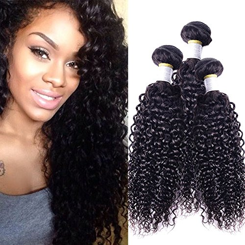 Magic-Hair-6a-Grade-Unprocessed-Brazilian-Virgin-Hair-Extensions-3-Bundles-Unprocessed-Brazilian-Kinky-Curly-Human-Hair-Weave-Natural-Color-Mixed-Size-8-30-Inches-Human-Hair-Weft