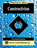 img - for Constructivism: A Professional's Guide book / textbook / text book
