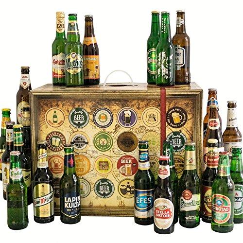 24x-biere-der-welt-24-flaschen-in-geschenkbox-inkl-gratis-geschenkkarten-mit-tiger-beer-stella-artoi