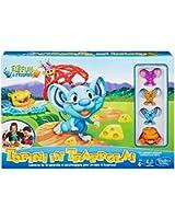 Hasbro - Topini in Trappola