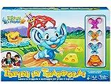 Hasbro – Topini in Trappola thumbnail
