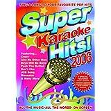 "Super Karaoke Hits 2006von ""Karaoke"""