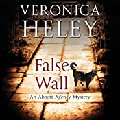 False Wall | Veronica Heley