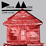 "Soothe My Soul (12"" Vinyl Single)"