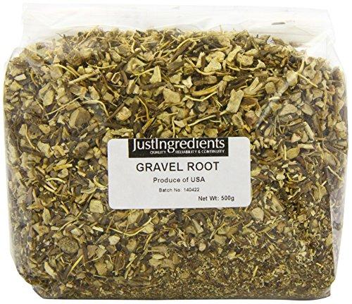 justingredients-roter-wasserdost-wurzel-gravel-root-1er-pack-1-x-500-g