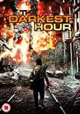 The Darkest Hour (DVD + Digital Copy)