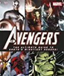 The Avengers The Ultimate Guide to Ea...