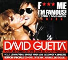 David Guetta - Vol. 5-Fuck Me i'm Famous: Ibiza mp3 download