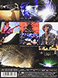 Image de Acidman - Live Tour New World At Nippon Budokan [Japan BD] TYXT-10005