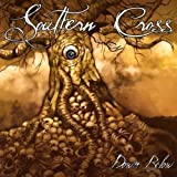 Down Below by Southern Cross [Music CD]