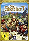 Die Siedler 7 [Download] PC