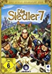 Die Siedler 7 [Download] Mac