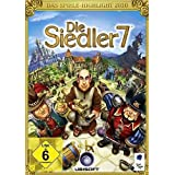 "Die Siedler 7 [Download] PCvon ""Ubisoft"""
