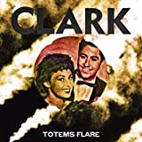 Totems Flare(初回限定特別プライス盤)