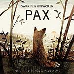 Pax | Sara Pennypacker