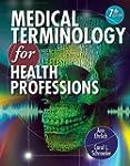 Bundle: Medical Terminology for Healt...